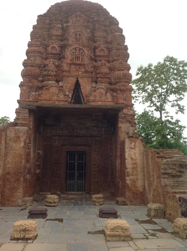 Sirpur Laxman Temple
