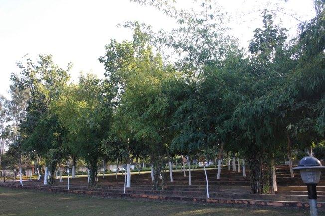 Nakshatra Van Jharkhand