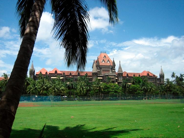 Bombay High Court Mumbai
