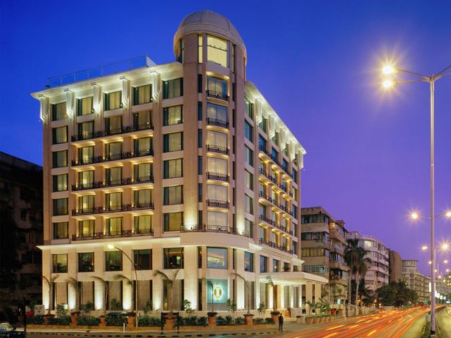 intercontinental-marine-drive-mumbai-restaurant